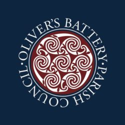 Oliver's Battery Community and Parish Council Website